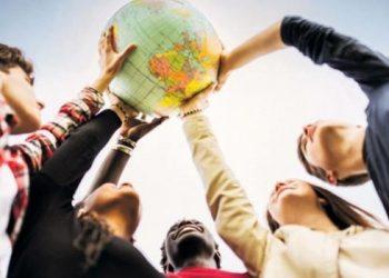 educacion cambio sical