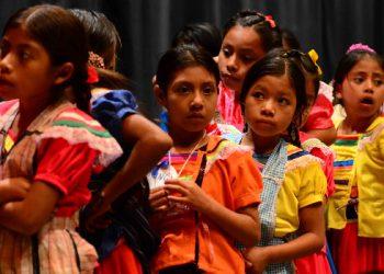 Foto: Secretaría de Cultura México