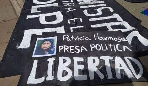 Foto: Marcha Noticias