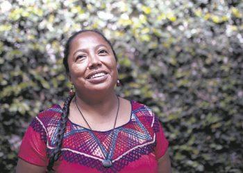 lorena cabnal guatemala