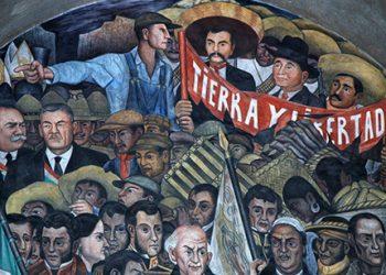 mural-555