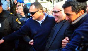 Uruguay: condenan a 25 años a exmilitar por el asesinato de un maestro durante la dictadura - NODAL