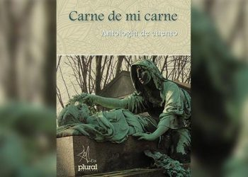 carnedemicarne-750x430