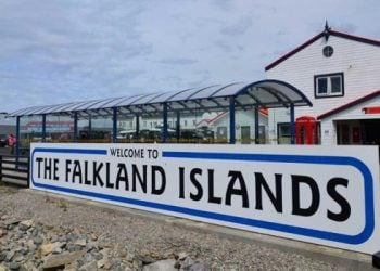 islas malvinas falkland islands
