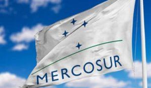 Argentina suspende su participación en negociaciones de acuerdos ...