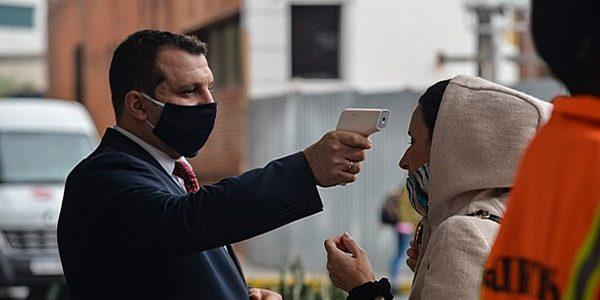 Foto: Martín Martínez / FocoUy