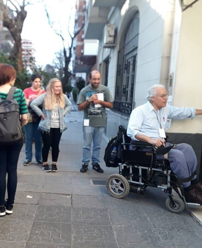 tapa suple discapacidad 2