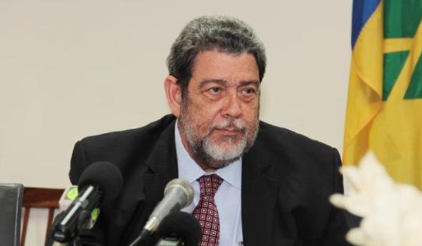 Ralph Gonsalves, primer ministro de San Vicente y las Granadinas, asume la  presidencia de la CARICOM - NODAL