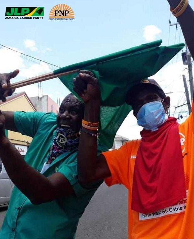 tapa suple jamaica