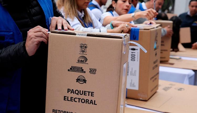 https://www.nodal.am/wp-content/uploads/2020/10/elecciones-en-ecuador.jpg