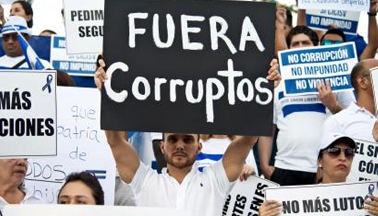 https://www.nodal.am/wp-content/uploads/2020/10/guatemala-1.jpg