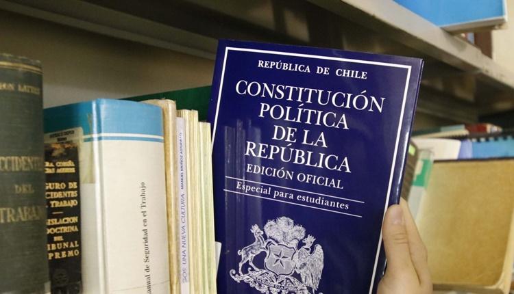 Chile | Cómo será la hoja de ruta para redactar una nueva Constitución