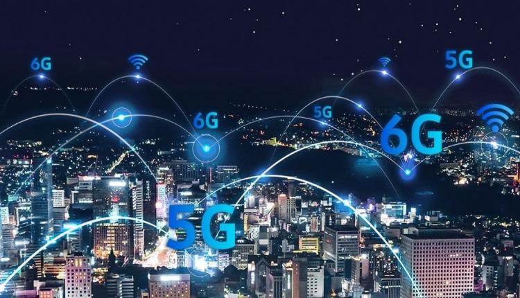 Mientras seguimos con el 4G, se avanza con el 5G y se anuncia el 6G para  2028 - Por Ricardo Carnevali - NODAL
