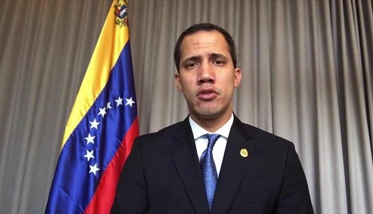 Venezuela | El gobierno denuncia que Guaidó impide la compra de vacunas con el oro bloqueado en el Reino Unido