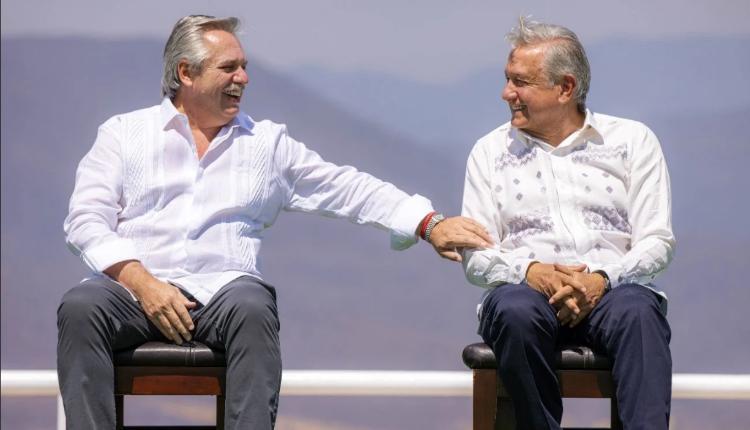 https://www.nodal.am/wp-content/uploads/2021/02/alberto-fernandez-lopez-obrador-argentina-mexico.jpg
