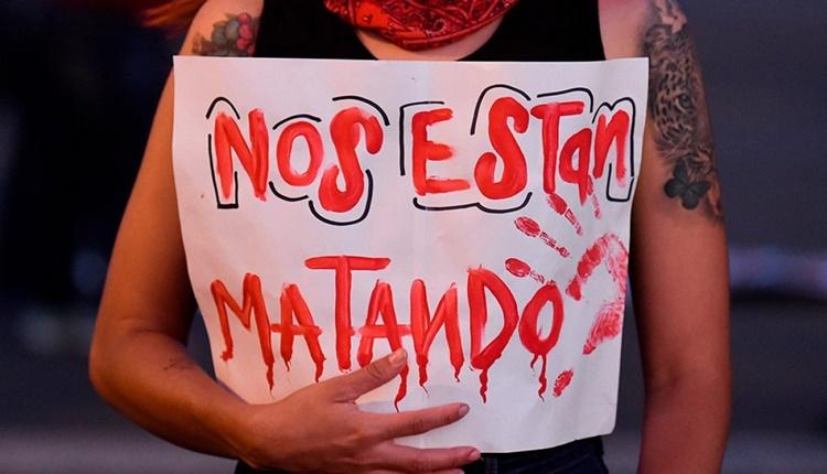 Colombia registra más de 220 personas asesinadas en 60 masacres en lo que va del año