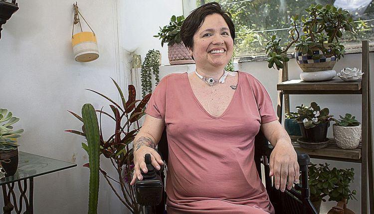 La historia de Ana Estrada, la mujer peruana que logró un fallo histórico a favor de la muerte digna