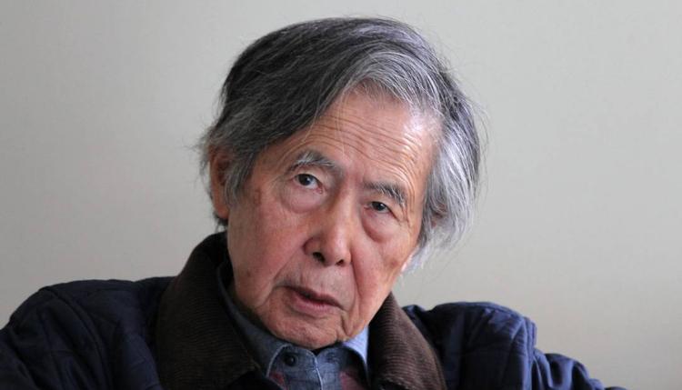 https://www.nodal.am/wp-content/uploads/2021/03/Fujimori.jpeg