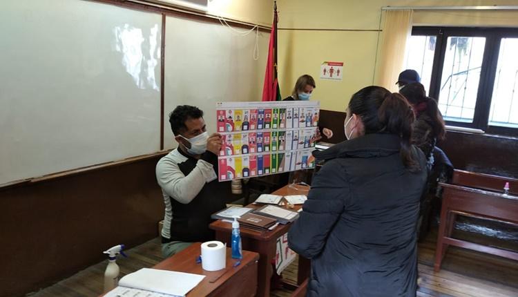 https://www.nodal.am/wp-content/uploads/2021/03/bolivia.jpg