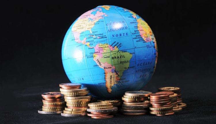 El enigma de los precios en Latinoamérica – Por Guillermo Oglietti y Teresa Morales