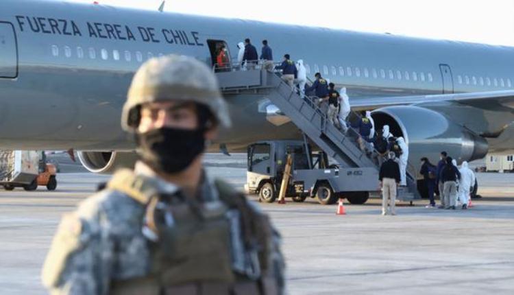 Chile | Nueva Ley de Migración y Extranjería entra en vigencia con críticas por parte de organizaciones de migrantes
