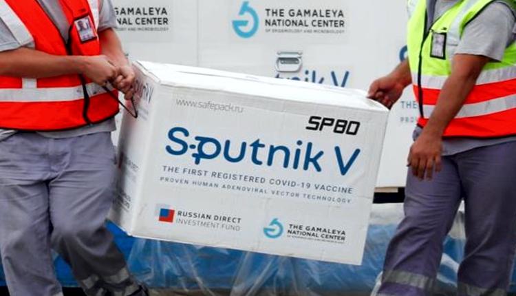 Argentina será el primer país de América Latina en producir la vacuna Sputnik V