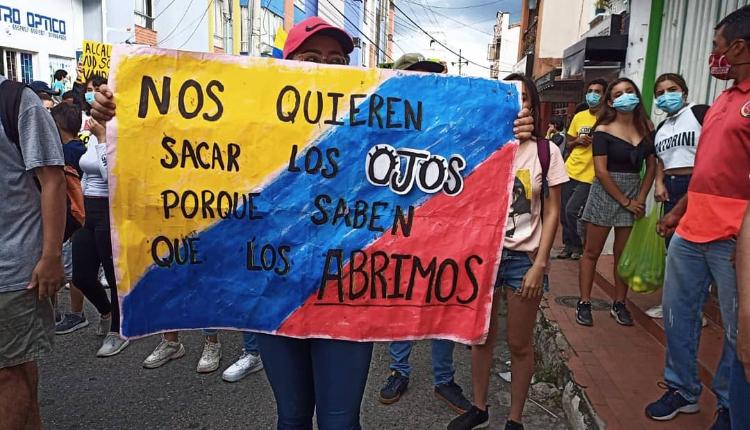 https://www.nodal.am/wp-content/uploads/2021/05/colombia-paro-nacional.jpg