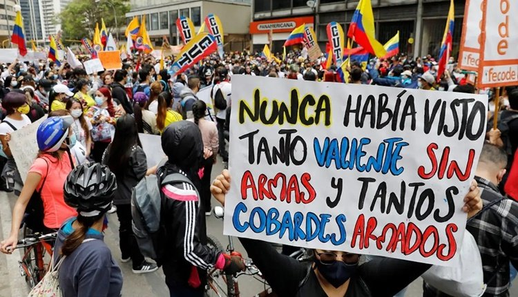 https://www.nodal.am/wp-content/uploads/2021/05/comite-del-paro-2021-colombia.jpg
