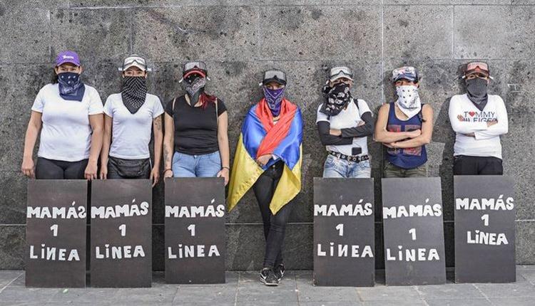 https://www.nodal.am/wp-content/uploads/2021/05/mujeres-primera-linea-colombia.jpg