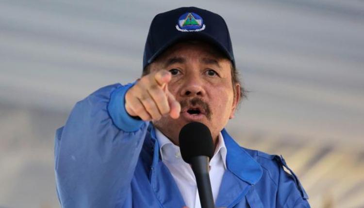Nicaragua: Exterminio político de opositores – Por Mónica Baltodano