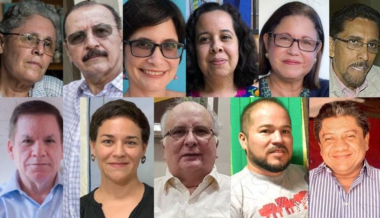 Nicaragua | Detienen a otros cinco políticos y ya son once los opositores encarcelados en las últimas semanas - NODAL