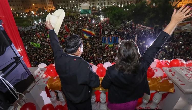 Perú | La oportunidad de los nadies – Por Daniela Ramos