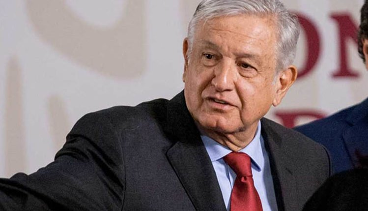 México | López Obrador pide a Israel la extradición de uno de los torturadores del caso Ayotzinapa