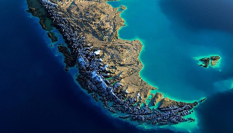 El gobierno argentino reafirmó en la ONU su reclamo sobre Malvinas y cosechó respaldo internacional
