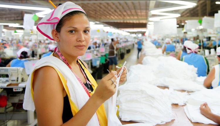 La Organización Internacional del Trabajo pidió universalizar la protección social tras el impacto del Covid-19